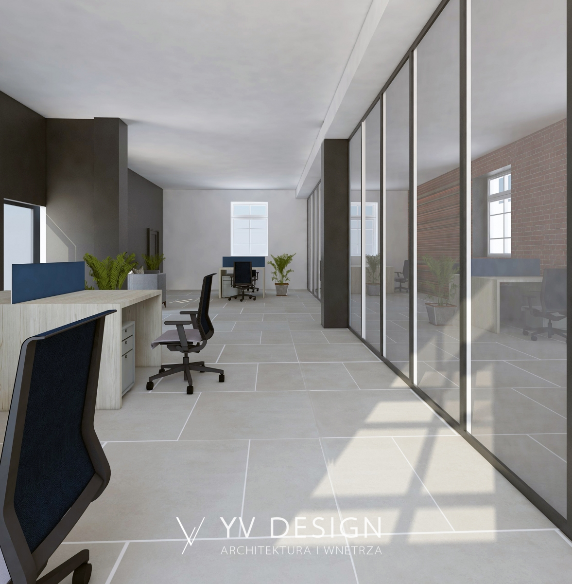 www-biuro1-piętro