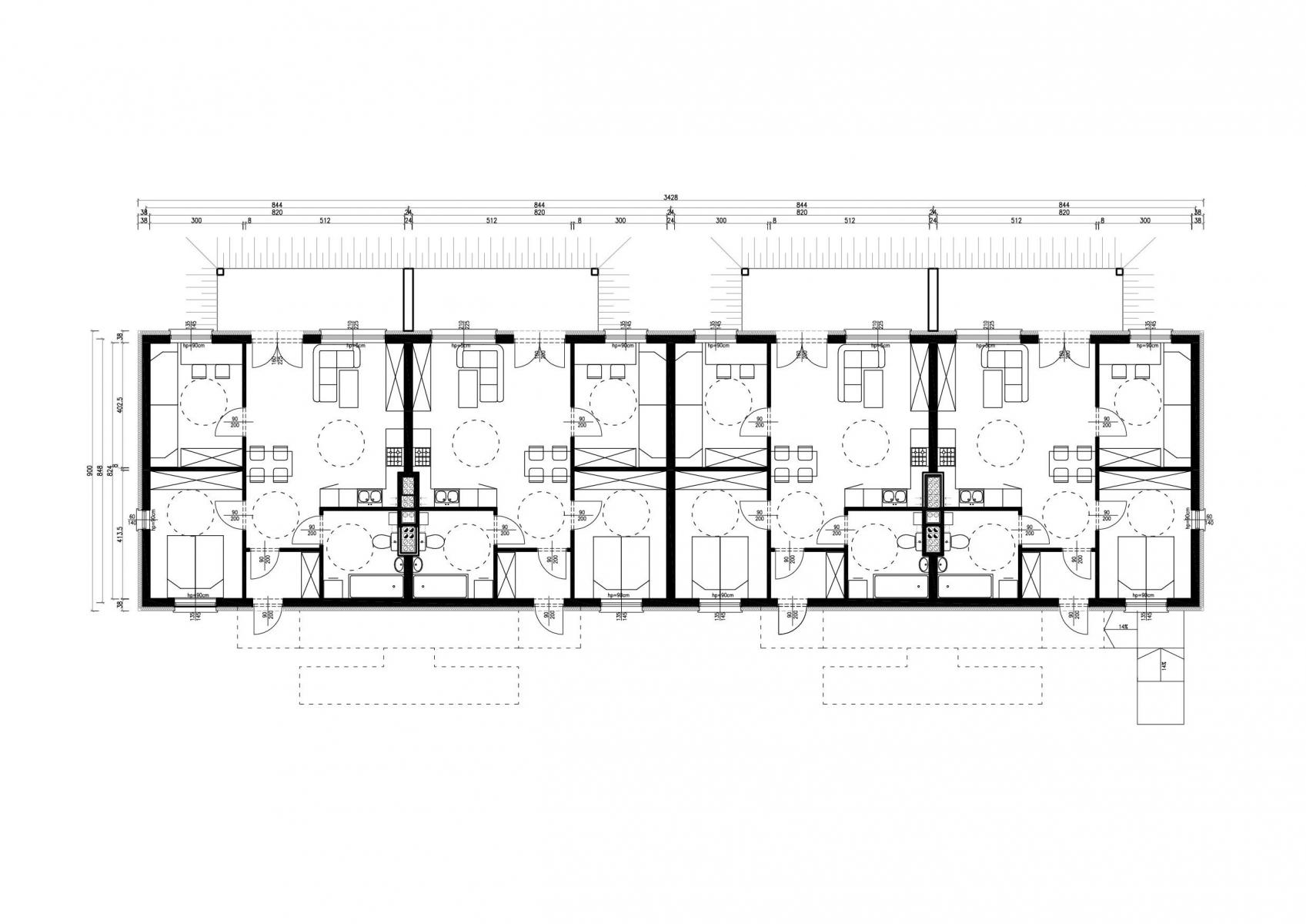 1- parter.pdf