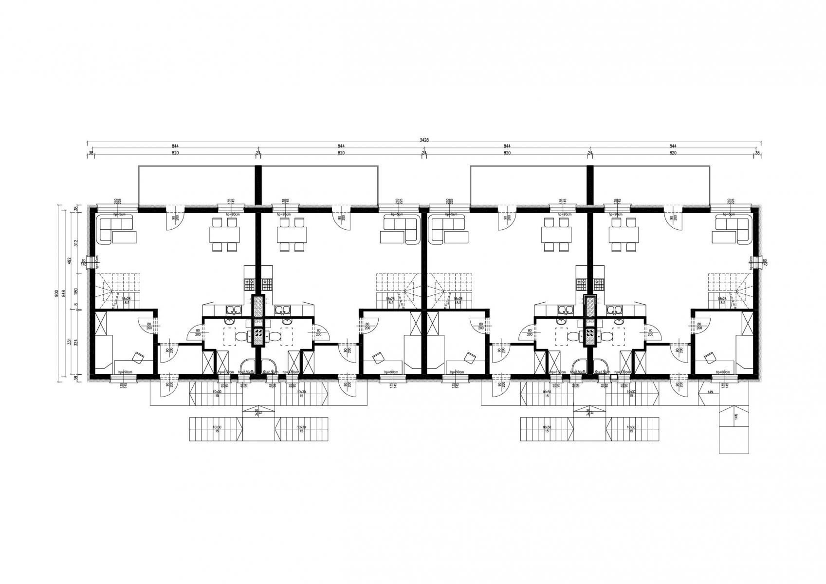 2- piętro.pdf